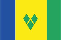 bambavc