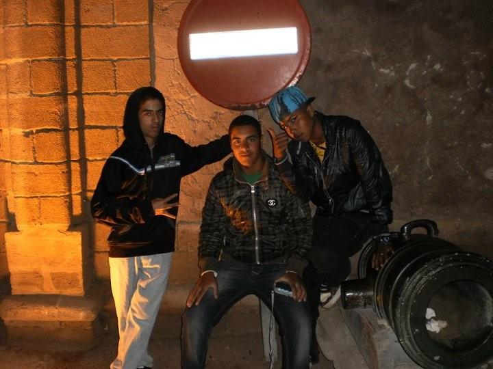 city-mafiaew-cr