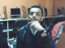 Hadjou