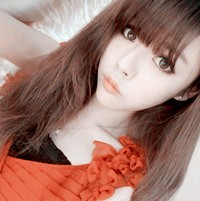 darkredhairweave