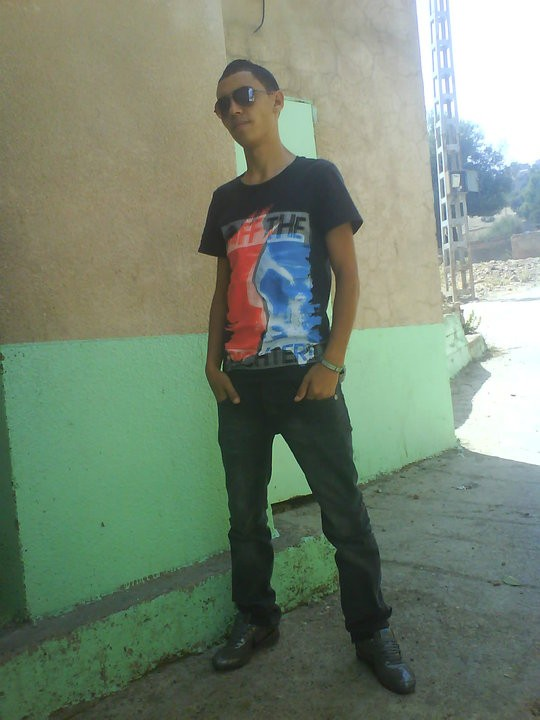 djmoul