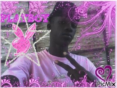 gkbaby