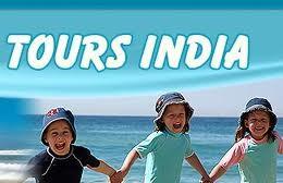 indiatours4u