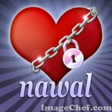 naoual
