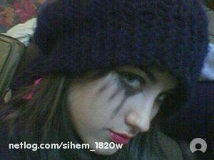 sihem_1820w