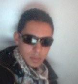 tjr_abdou