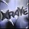 XRaye - XRaye