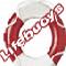 Life Buoys - Life Buoys