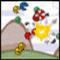 Kill the Pacman - Kill the Pacman