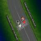 New Car Net Racer - New Car Net Racer