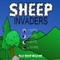 Sheep Invaders - Sheep Invaders