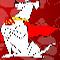 Kyrpto the Superdog