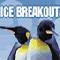 Ice Breakout - Ice Breakout