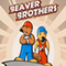 Beaver Brother - Beaver Brother