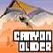 Canyon Glider - Canyon Glider
