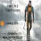 Half-Life 2 Total Mayhem - Half-Life 2 Total Mayhem