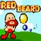 Red Beard - Red Beard
