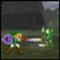 Zelda: C.O.W.A -