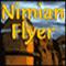 Nimian Flyer - Nimian Flyer
