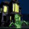 Goblin House - Goblin House