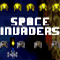 Space Invaders - Space Invaders