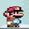 Super Mario Revived - Super Mario Revived
