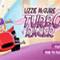 Lizzie McGuire Turbo Racer - Lizzie McGuire Turbo Racer