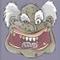 Le Casse Dents - Le Casse Dents