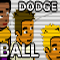 Dodgeball (PC)