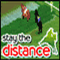 Race - Stay The Distance - Race - Stay The Distance