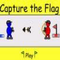 Capture The Flag - Capture The Flag