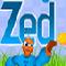 Zed - Zed