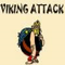 Viking Attack - Viking Attack