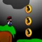 Mario Level 3 -