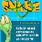 Snake - Snake