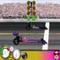 Racing - Racing