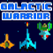 Galactic Warrior - Galactic Warrior