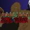 Zombie Terror - Zombie Terror