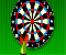 501 Darts - 501 Darts
