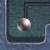 G Ball - G Ball
