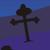 Graveyard: