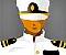 Naval Gun - Naval Gun