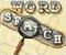 Wacky Word Search - Wacky Word Search