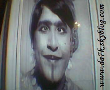 rab7a l7awla