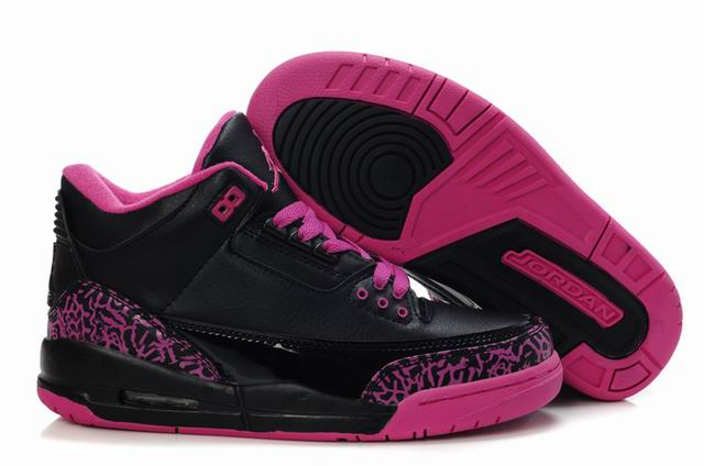 The air jordan shoes,nice air jordan shoes