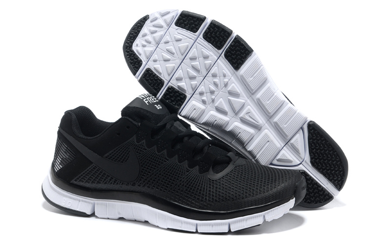 good nike free 3.0 shoes