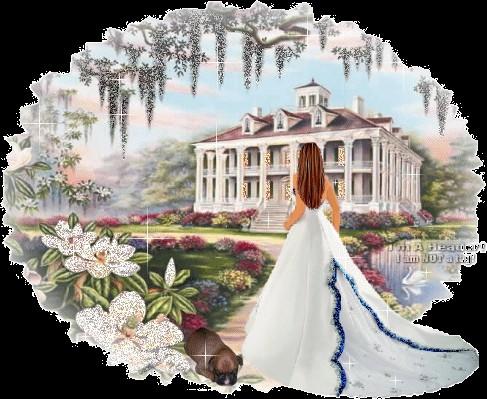 djalona : العروس