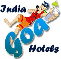 goahotels : Goa Beaches