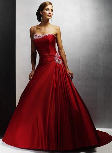 khouloud402 : robe soirée
