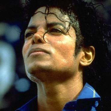 michael-jackson : 2300 JACKSON STREET, GARY INDIANA